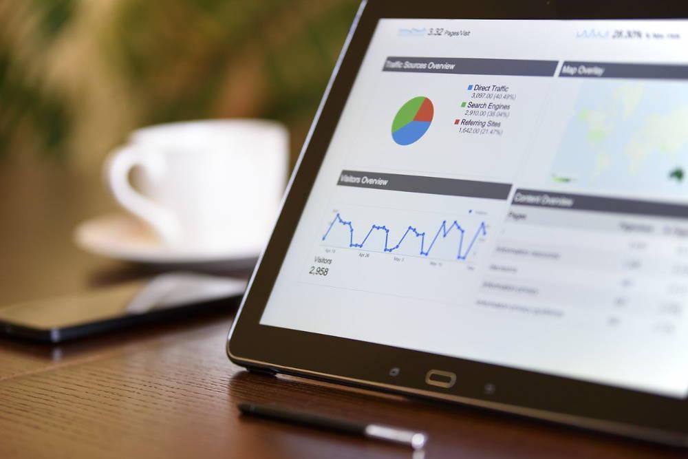 Jak zarabiać na AdSense