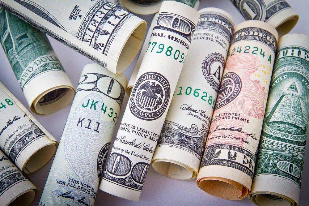 Jak zarobić pieniądze w internecie